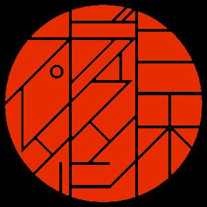 Miki Dixon & Presseau, PLLC logo